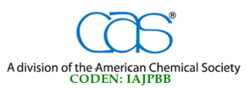 CAS Source Index (CASSI) Search Tool