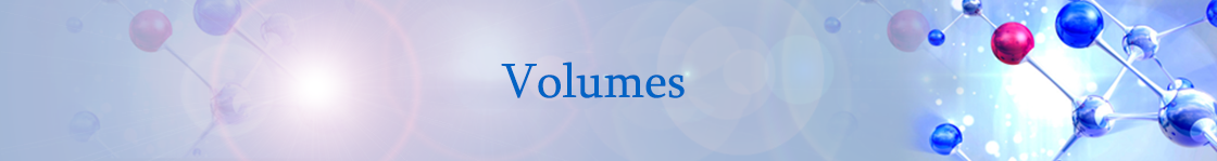 INDO AMERICAN JOURNAL OF PHARMACEUTICAL SCIENCES::